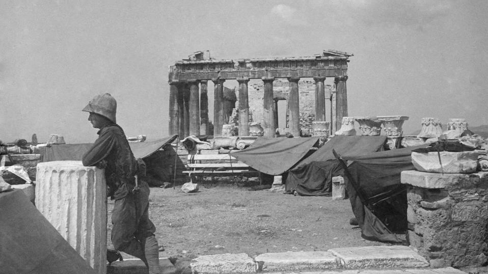 athens1917wots
