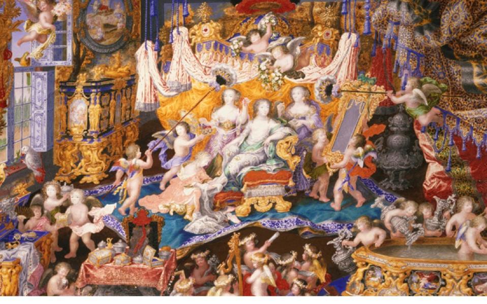 baroquefestwots