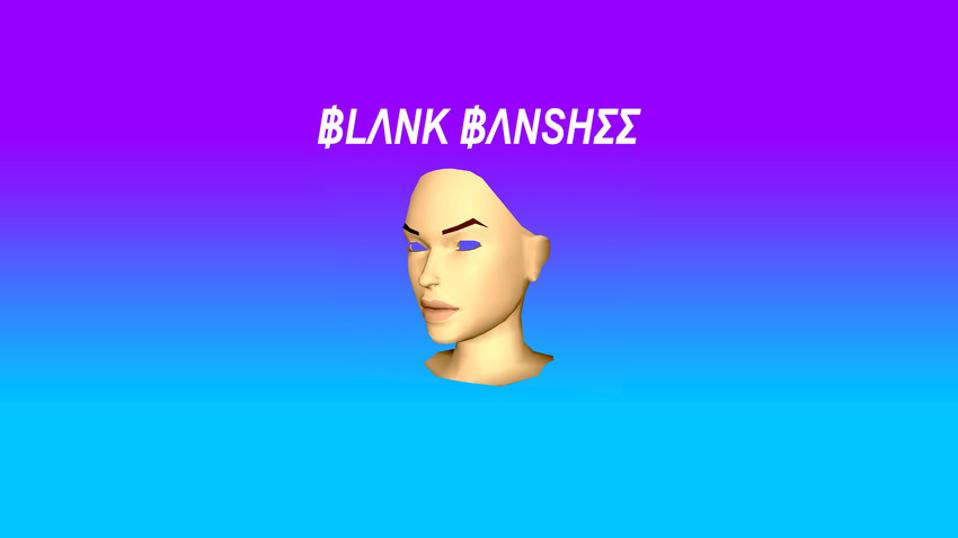 blankbansheewots