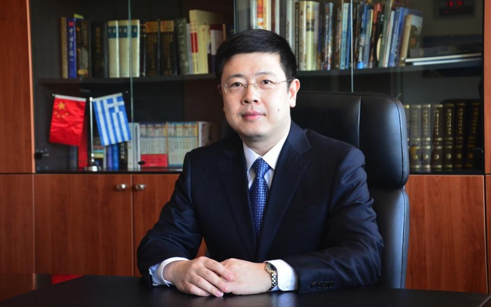 china_ambassador_web