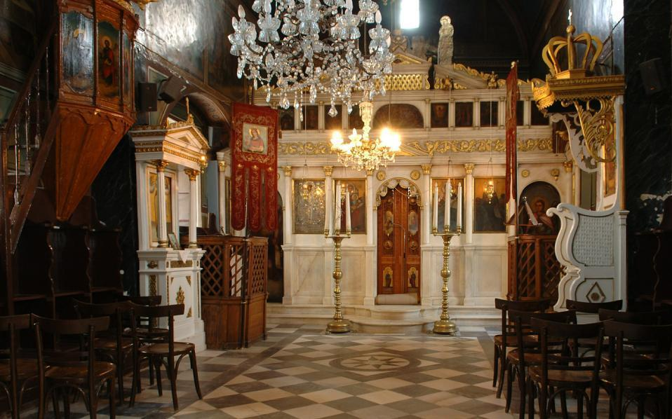 church-inside-thumb-large