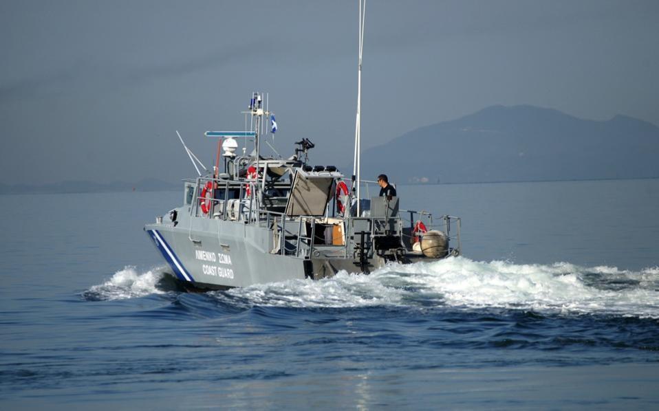 coast_guard_web--2-thumb-large