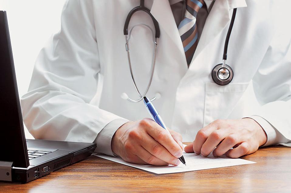 doctorappts