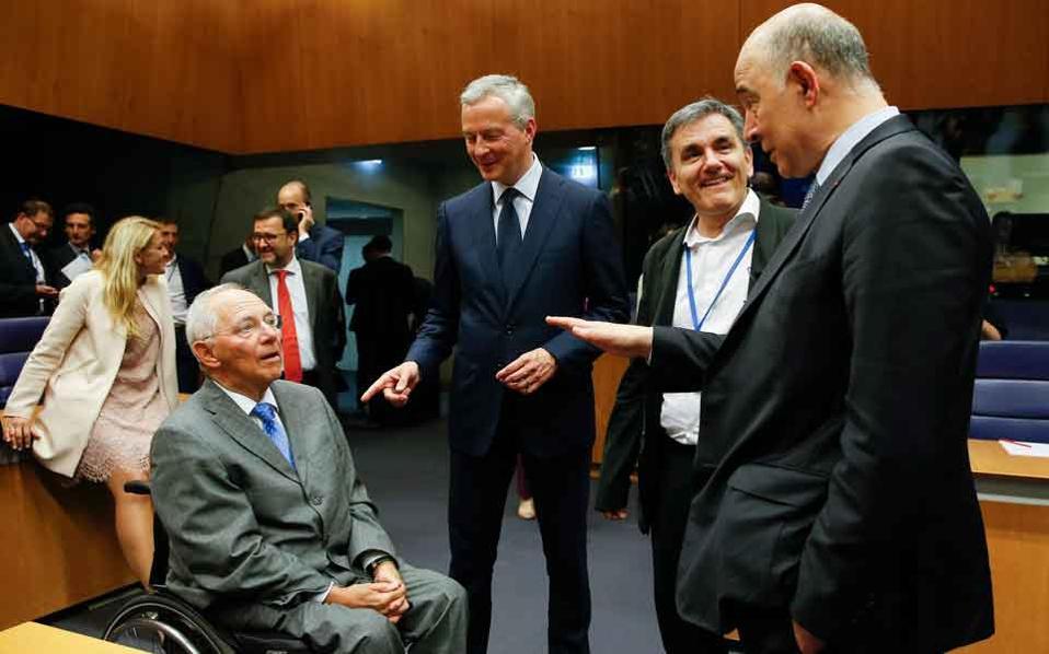 eurogroup_luxembourg_web