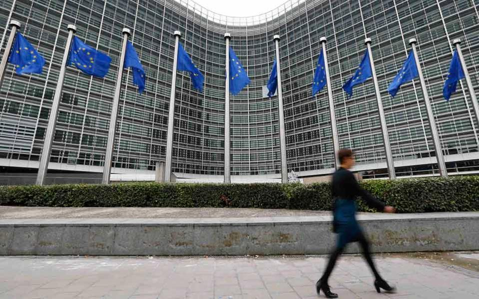euroworkinggroup