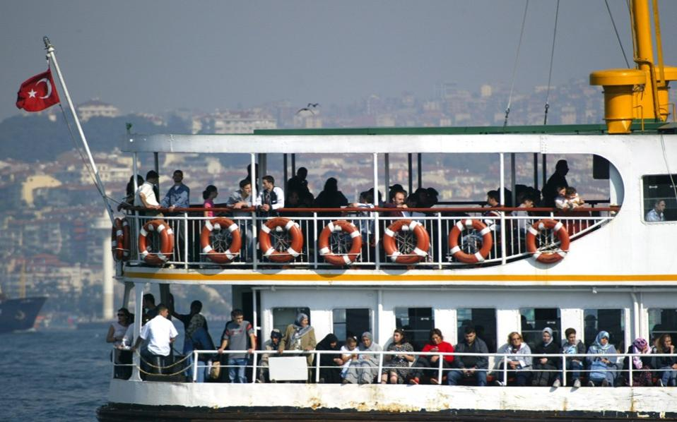 ferry_turkish