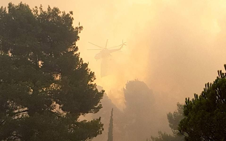 fire_helicopter_web
