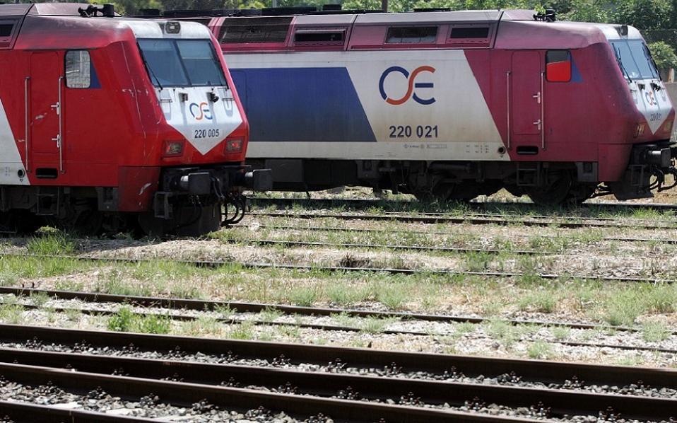 freighttrainderailment