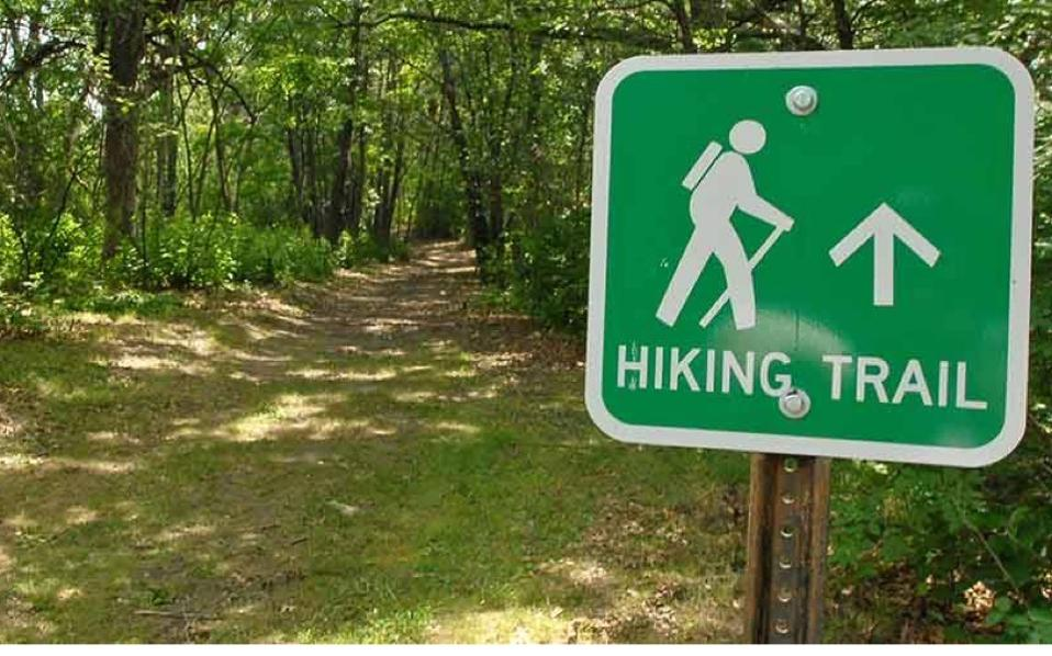 hikinghymmetuswots
