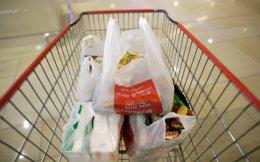 plasticbag_30450630