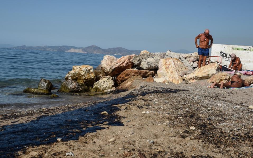 pollution_beach
