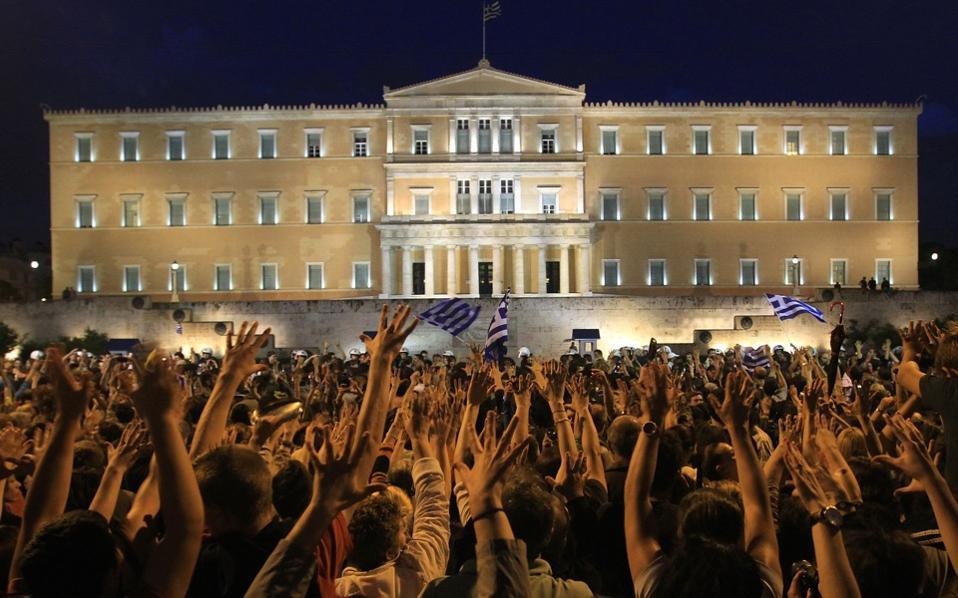 protest_parliament