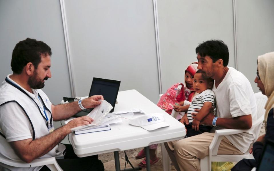 refugeerelocationstats
