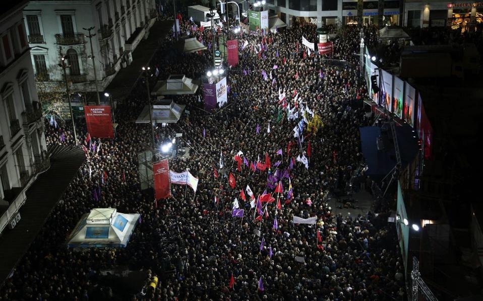 syriza_rally_web