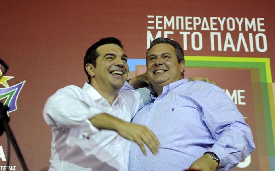 tsipras_kammenos-thumb-large