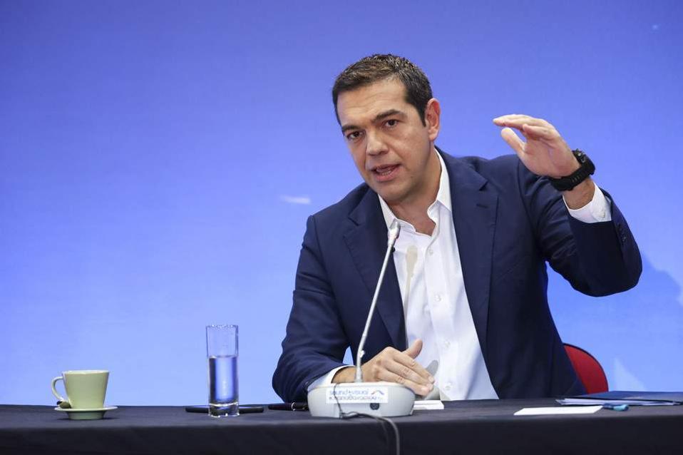 tsipras_tif