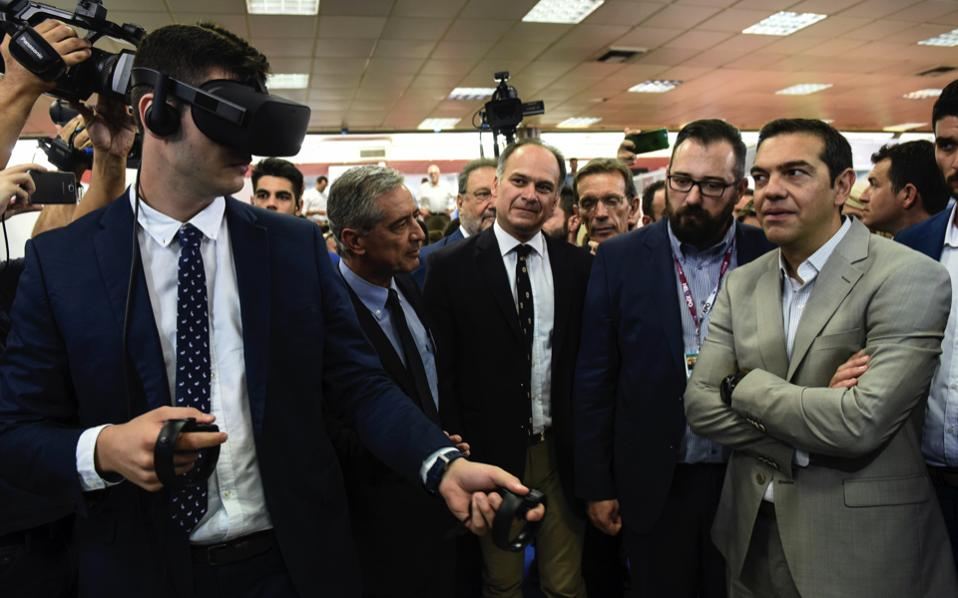 tsipras_tif_web