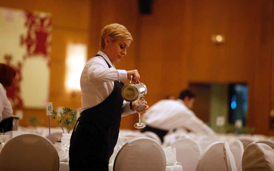 waiter_conference_web