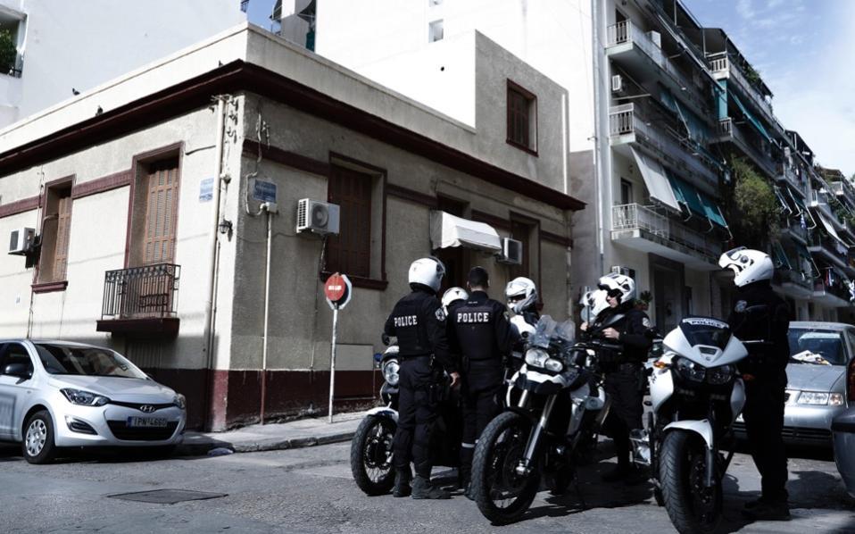 acharnon_arrest