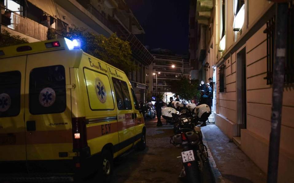 ambulance_police_web