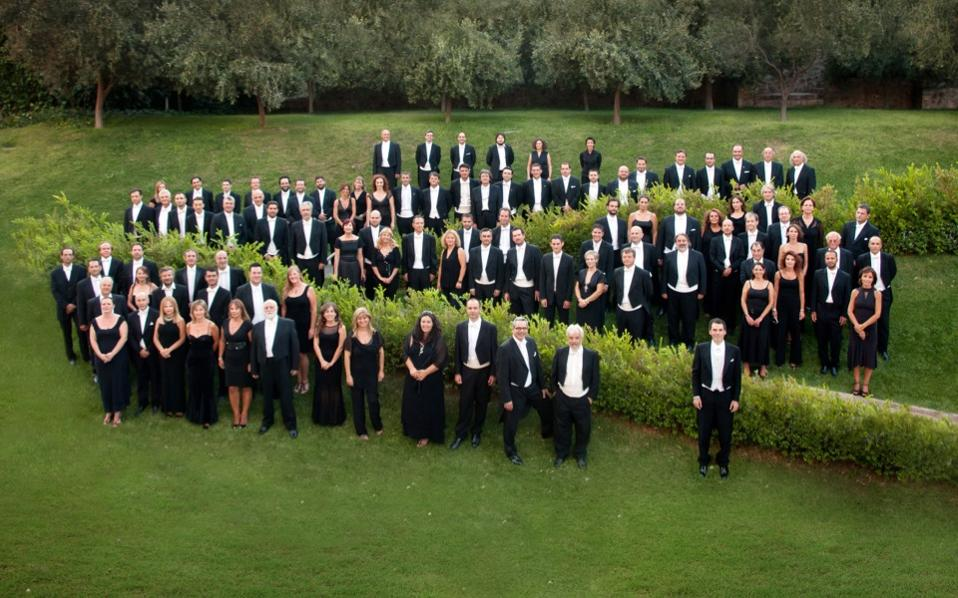 athens-state-orchestra_12-13