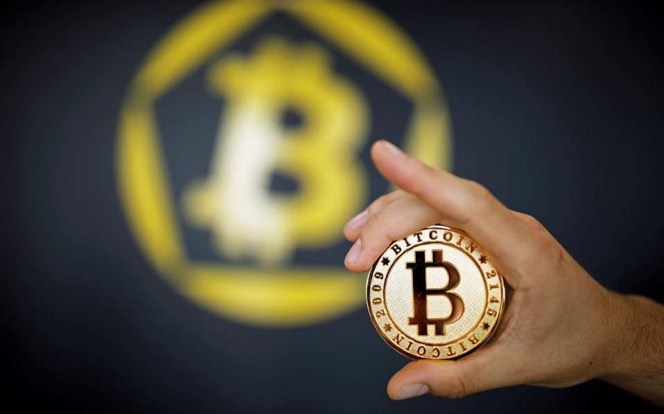 bitcoin_web--2