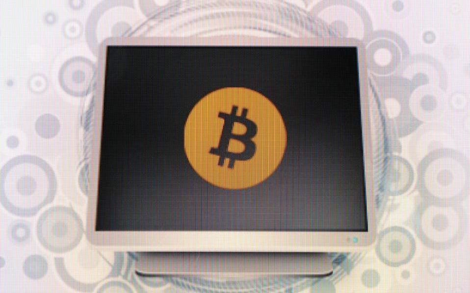 bitcoin_web