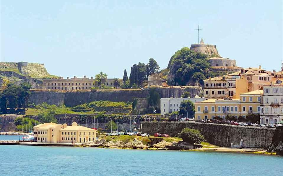 corfu_castle_web