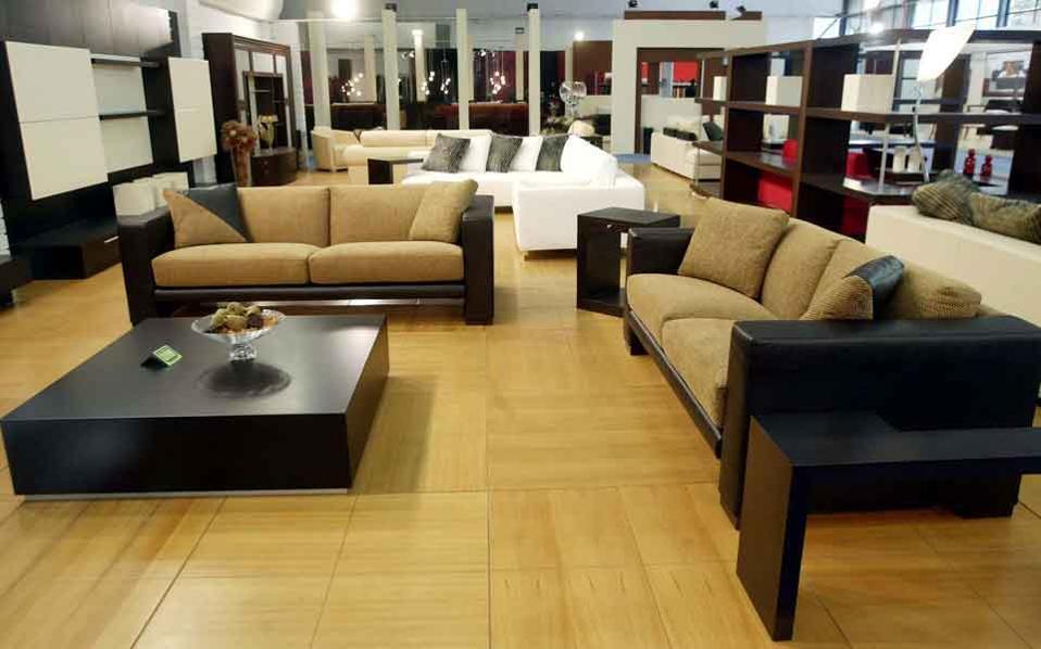 furniture_exhibition_web