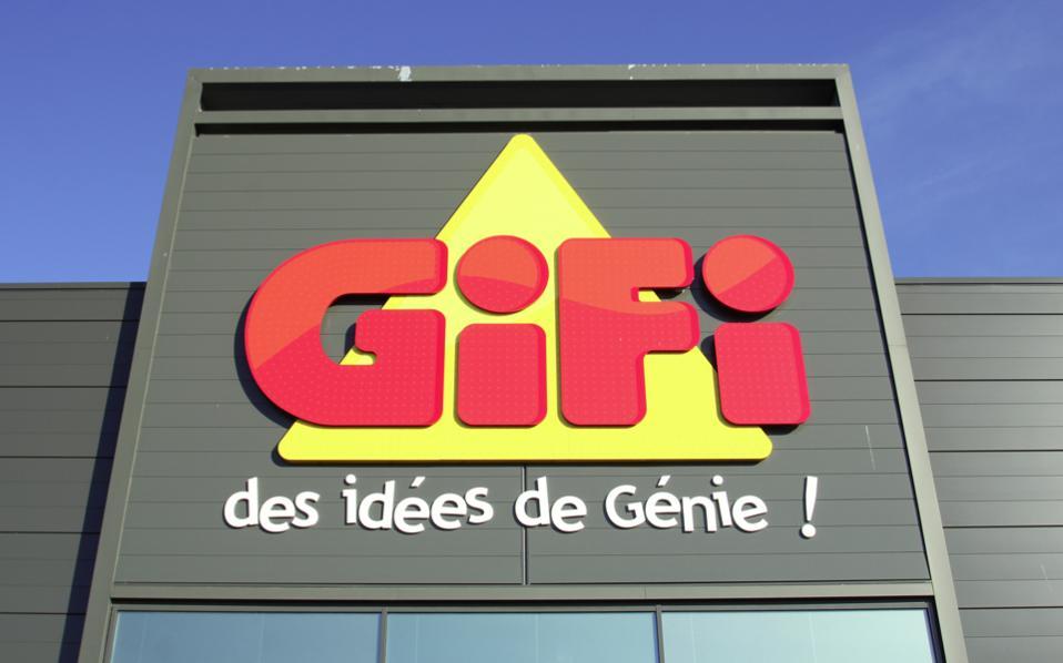 gifi_web