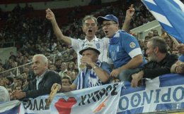 greek_national_team_fans_web