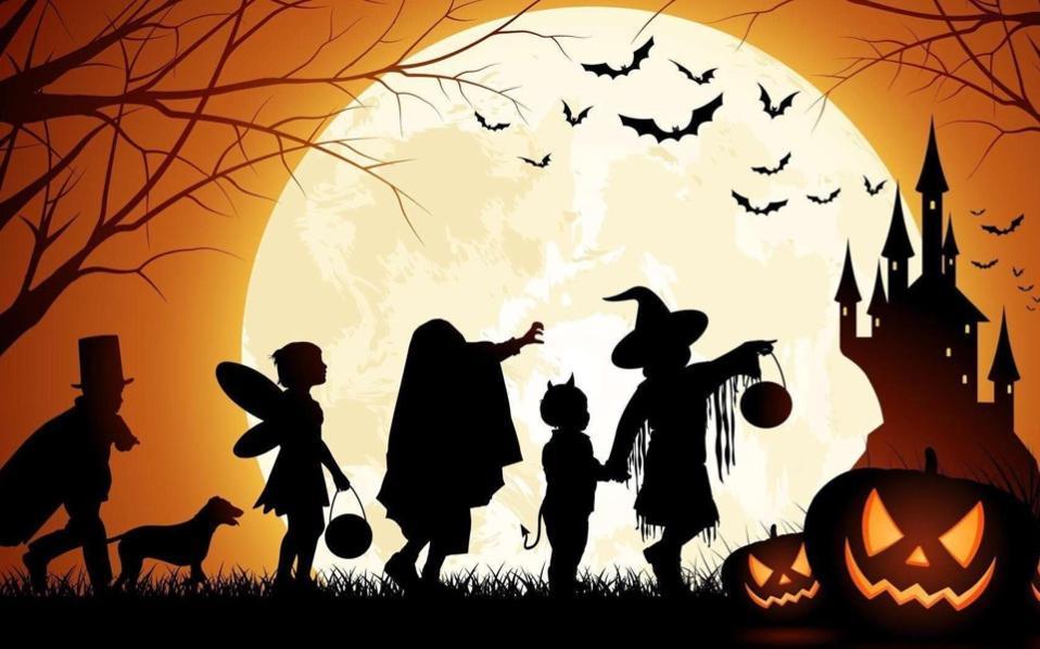 halloween_generic