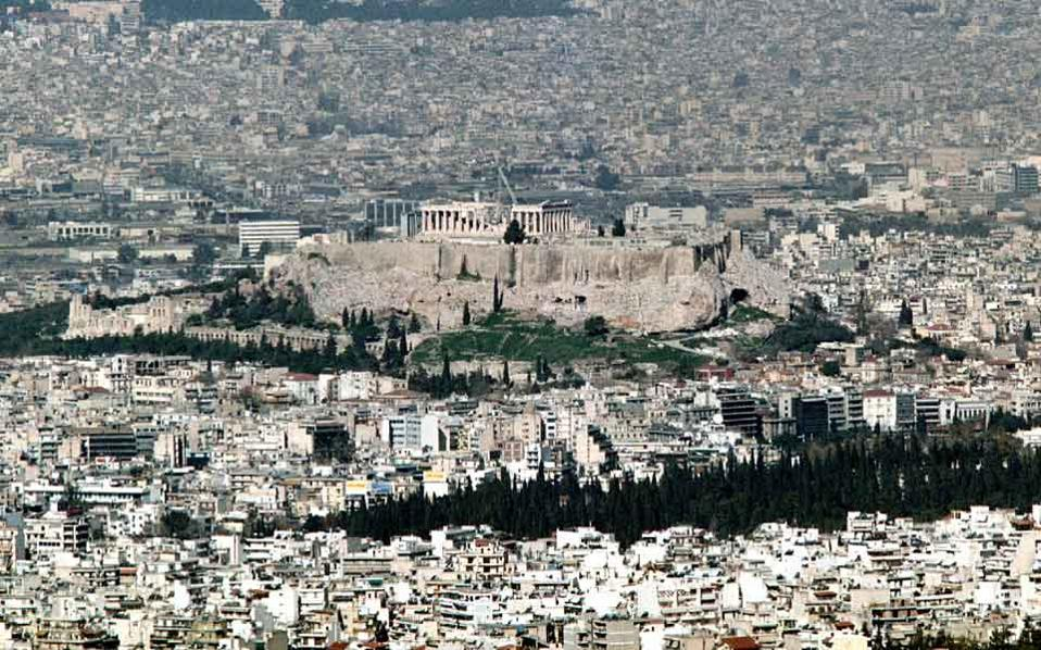houses_athens_parthenon_web