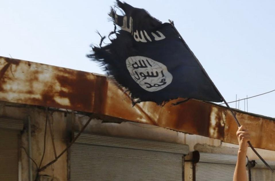 isis_flag_web-thumb-large