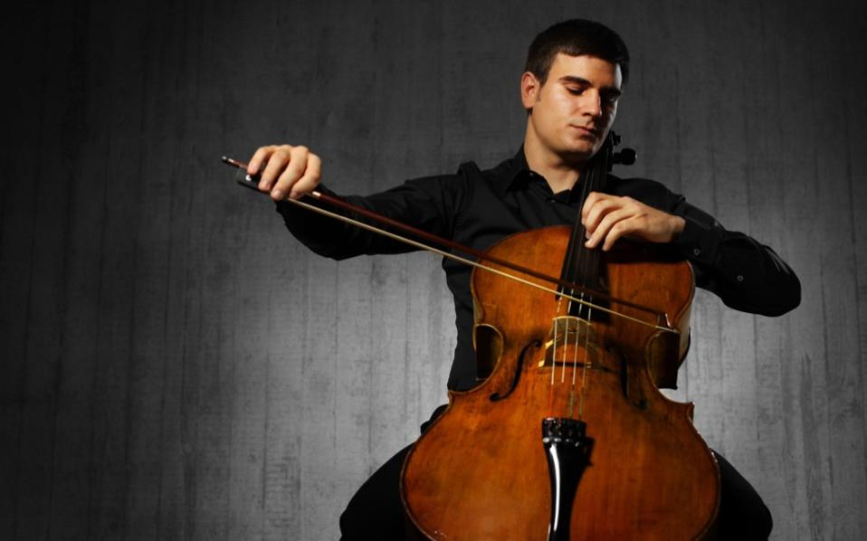 michael-heupel-cello