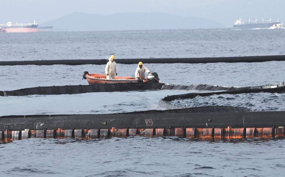 oil_spill_web