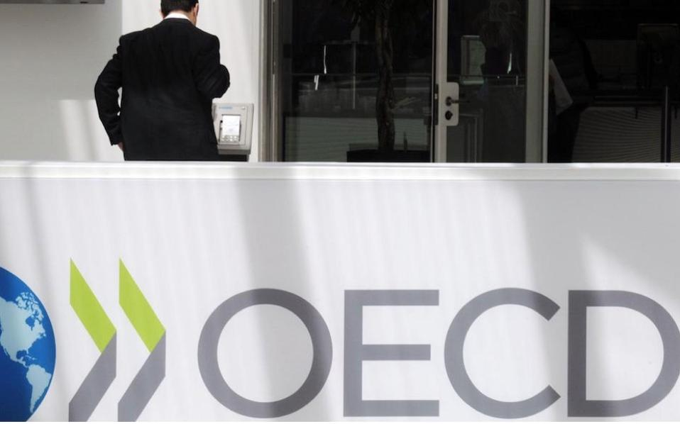 organization-for-economic-cooperation-and-development-oecd