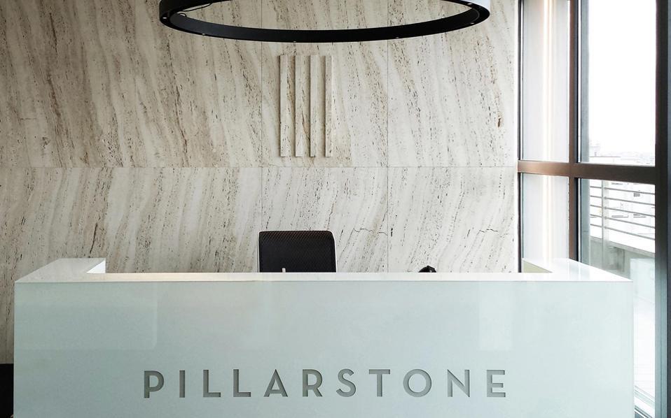 pillarstone_web
