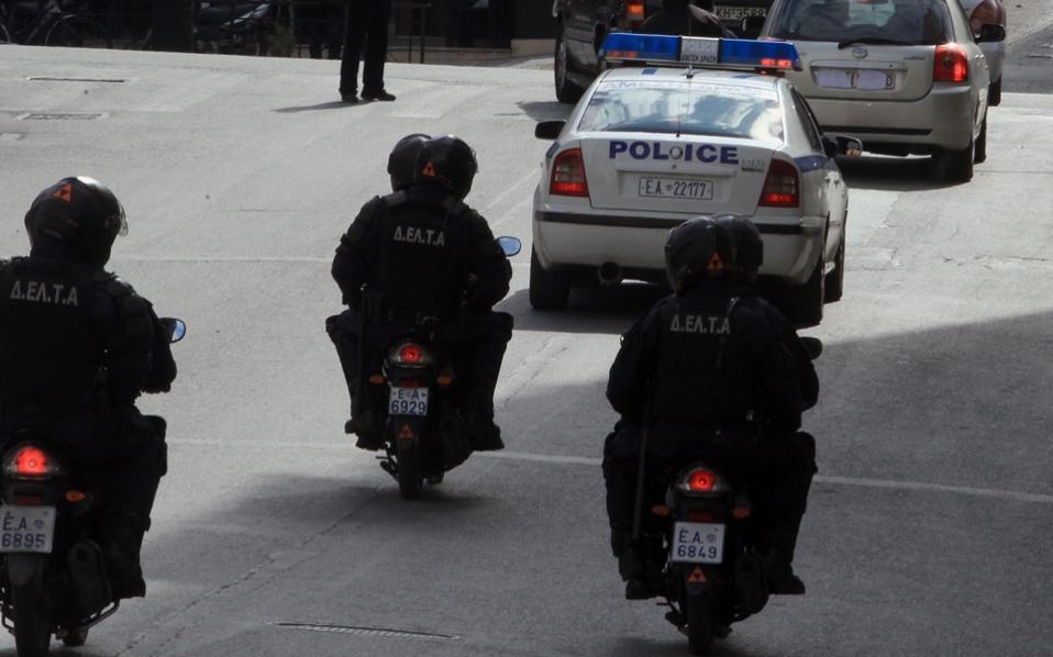 police--5-thumb-large