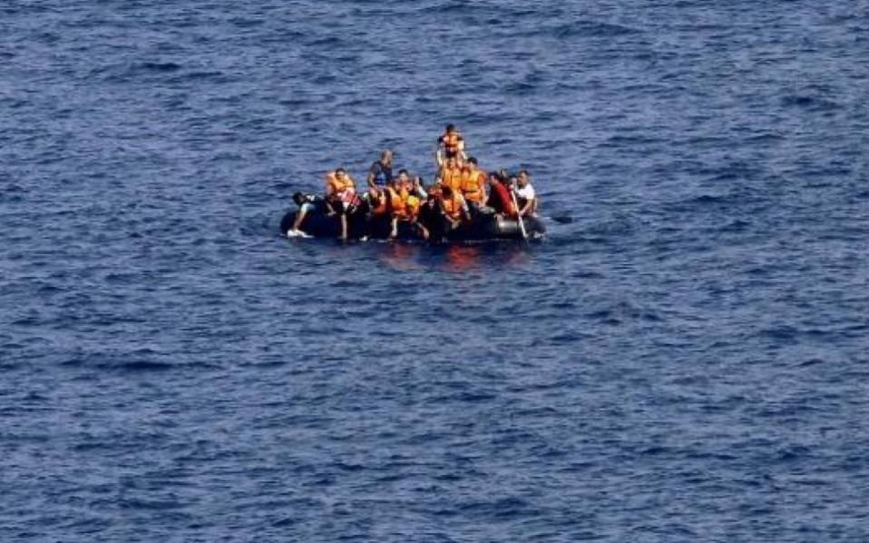 refugees_7