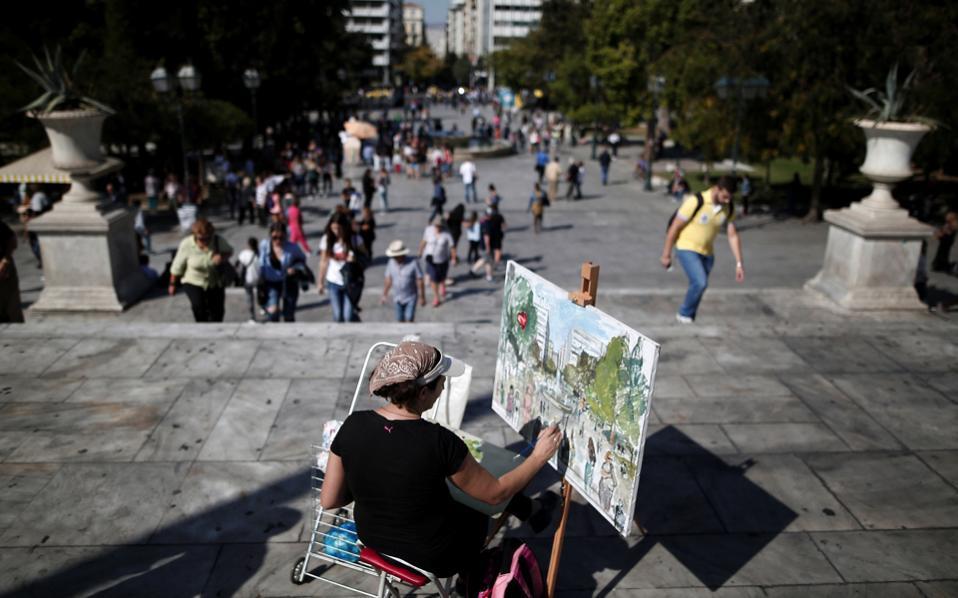 syntagma_athens_web