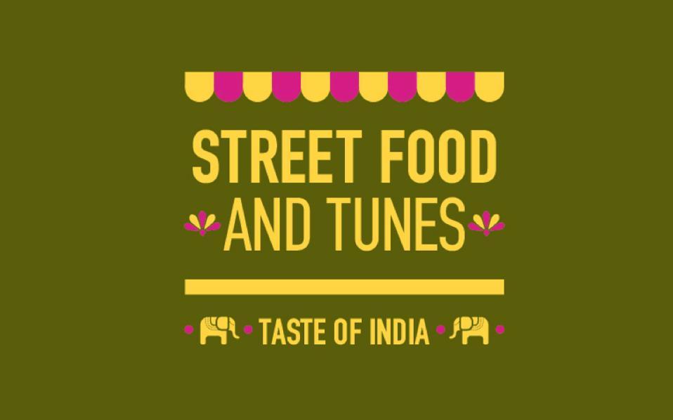 taste_india_web