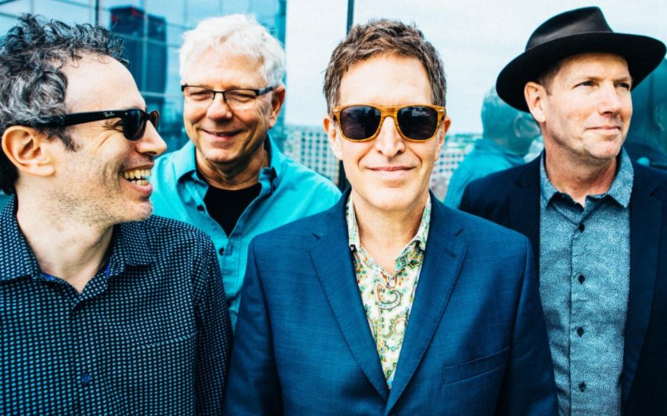 the_dream_syndicate_press_photo_by_chris_sikich