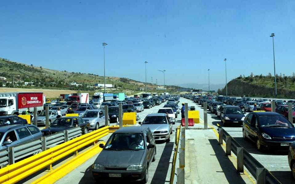 traffic_tolls