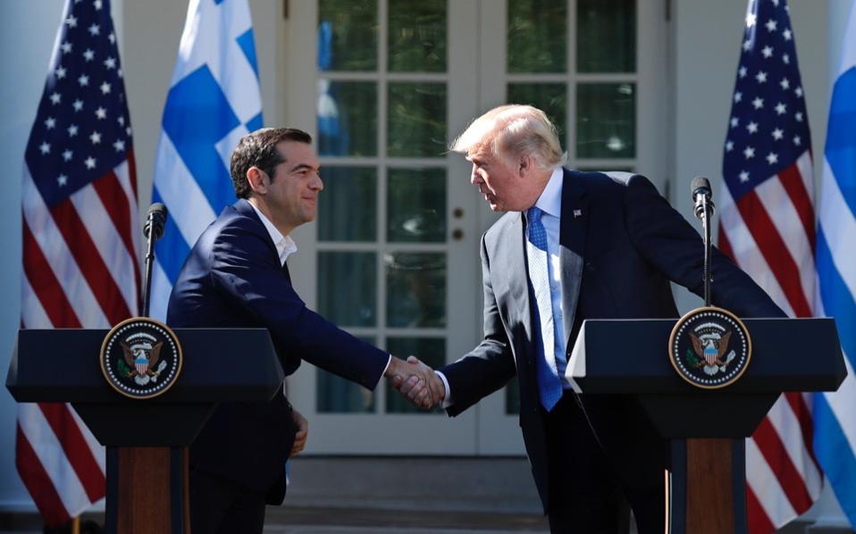 tsipras_trump_handshake
