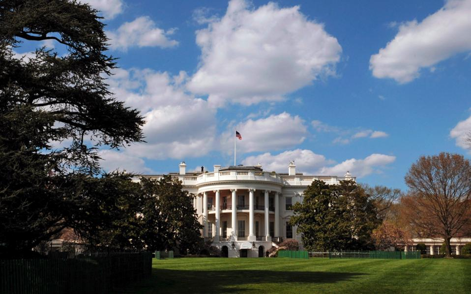 white_house_web
