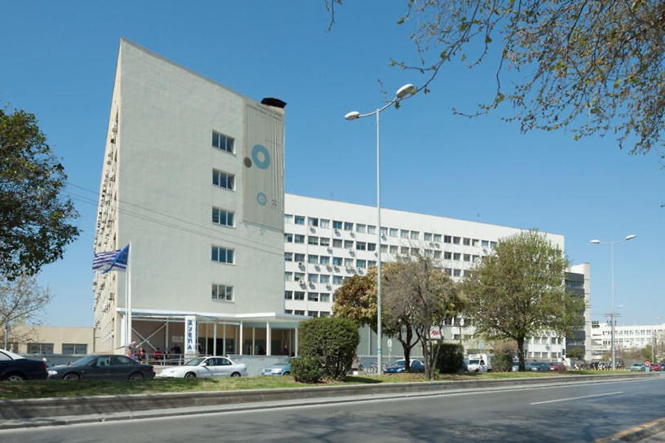 ahepa-hospital-thessaloniki-816x544