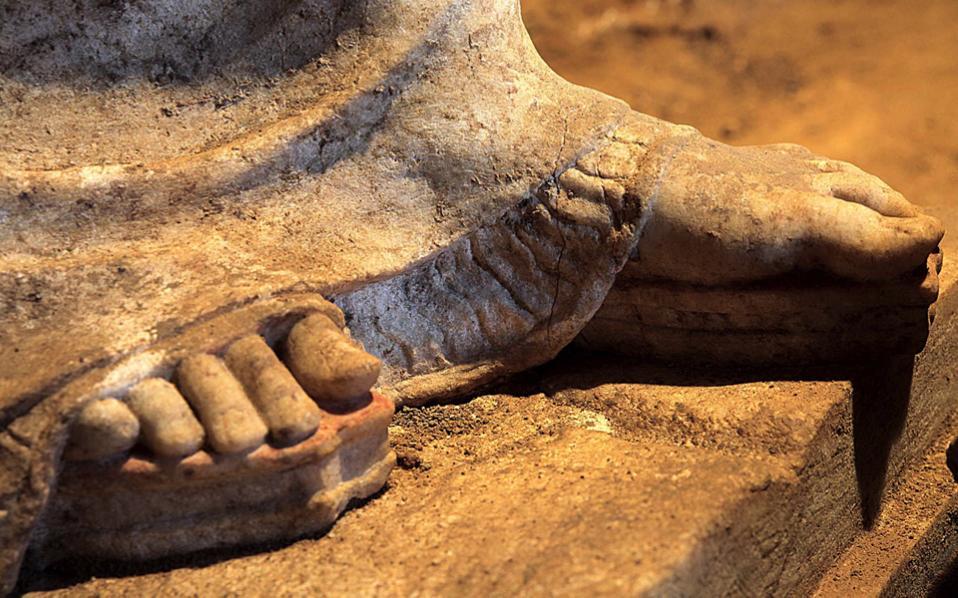 amphipolis_web