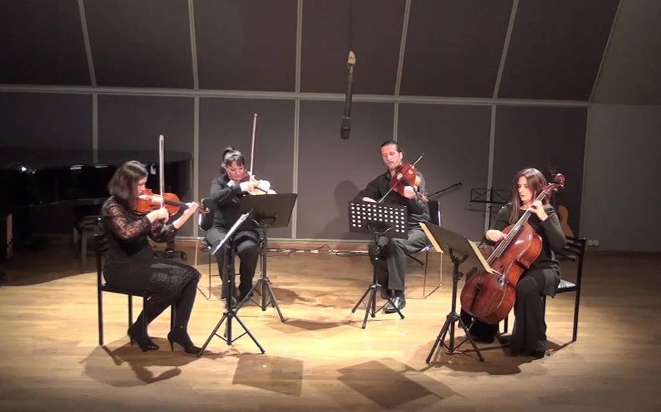 anima_quartet