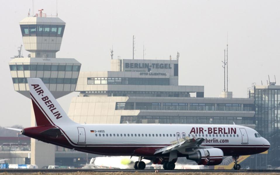 berlin_air